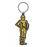 Star Wars Keychain 271664