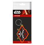 Star Wars Keychain 271665