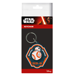 Star Wars Keychain 271666