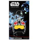 Star Wars Keychain 271667