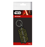 Star Wars Keychain 271670