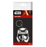Star Wars Keychain 271671