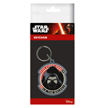 Star Wars Keychain 271674