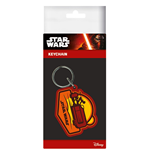 Star Wars Keychain 271675