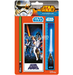 Star Wars Toy 271676