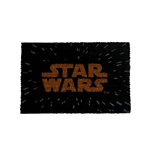Star Wars Doormat 271693