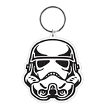 Star Wars Keychain 271695