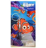 Finding Dory Keychain 271761