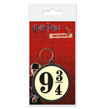 Harry Potter Keychain 271787