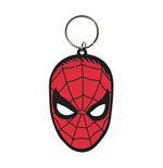 Spiderman Keychain 271841
