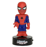 Spiderman Action Figure 271843