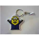 Despicable me - Minions Keychain 272086