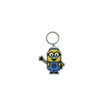 Despicable me - Minions Keychain 272092