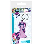 My little pony Keychain 272099