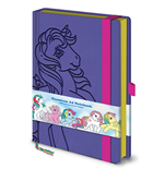 My little pony Notepad 272100