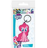 My little pony Keychain 272101