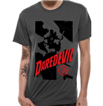 Daredevil T-shirt 272355