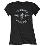 Avenged Sevenfold T-shirt 272357
