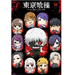 Tokyo Ghoul Poster 272374