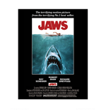 Jaws  Poster 272434