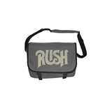 Blood Rush Messenger Bag 272442