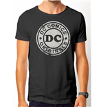 DC Comics Superheroes T-shirt 272461