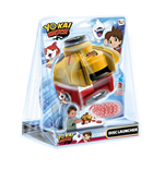 Yo-kai Watch Toy 272533