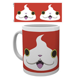 Yo-kai Watch Mug 272534
