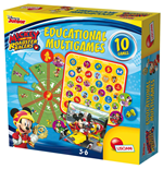 Mickey Mouse Board game 272553
