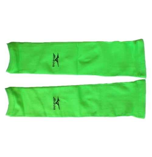 Volley Accessories Arm Warmer 272638