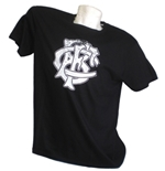 Barbarians T-shirt 272641
