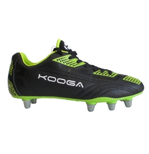 Various Rugby Rugby boots 272645
