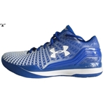 Miscellaneous Basketball Basketball shoes 272650