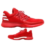 James Harden Basketball shoes 272661