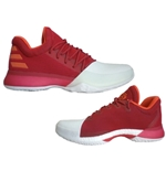 James Harden Basketball shoes 272662