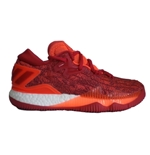 James Harden Basketball shoes 272666
