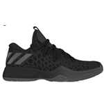 James Harden Basketball shoes 272672