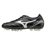 Various Rugby Rugby boots 272677