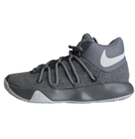 Miscellaneous Basketball Basketball shoes 272684