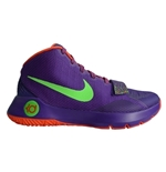 Miscellaneous Basketball Basketball shoes 272685