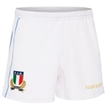 Italy Rugby Shorts 272693