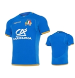Italy Rugby Jersey 272694
