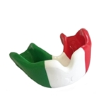 Italy Rugby Mouth Guard