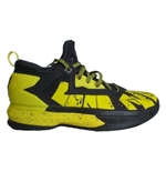 Miscellaneous Basketball Basketball shoes 272703