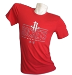 Houston Rockets  T-shirt 272706
