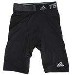 Sport Thermal Shorts 272709
