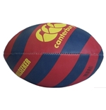 Various Rugby Rugby Ball 272715