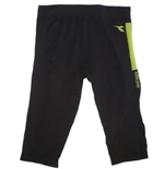 Sport Thermal Shorts 272718