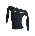 Sport Thermal T-shirt 272719