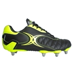 Various Rugby Rugby boots 272725